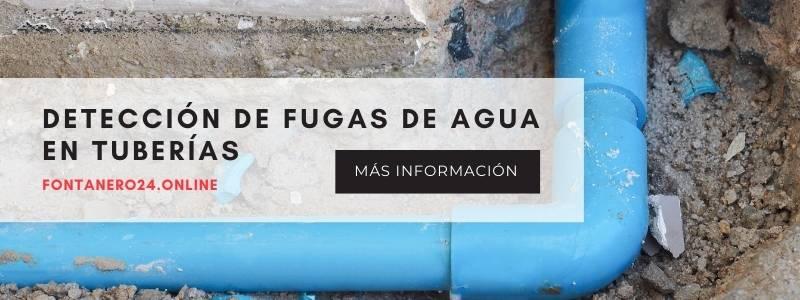 Detectar-fugas-de-agua-tuberias
